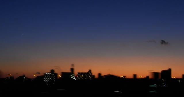 2008.10.1.jpg