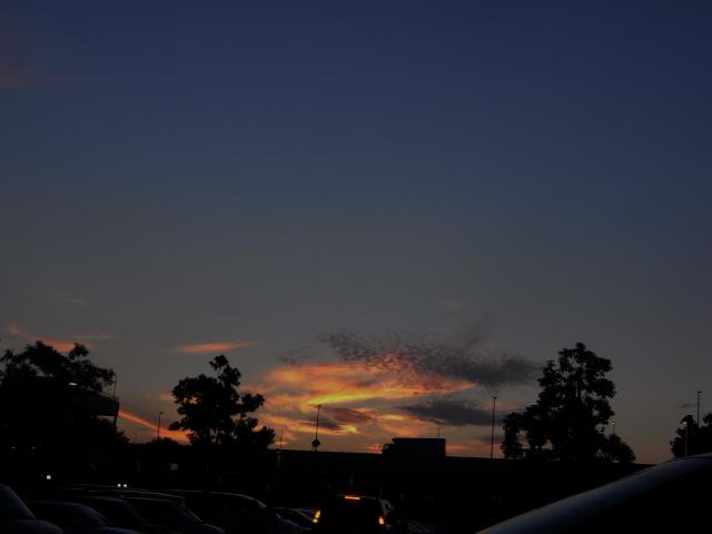 2008.10.13.jpg