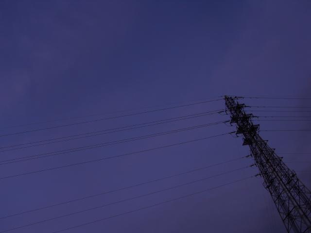 2008.10.4_1.jpg