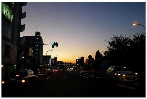 w5-L2010-11-04-大宮通り.jpg